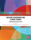 Building Governance and Climate Change