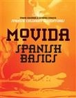 movida: spanish basics