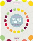 Wine Folly