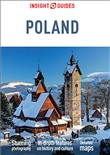 Insight Guides Poland (Travel Guide eBook)
