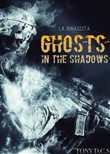 Ghosts in the shadows. La rinascita