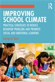 Improving School Climate