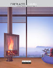 Camini - Fireplaces