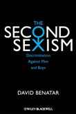 the second sexism