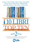 i 10 libri top ten - vol....