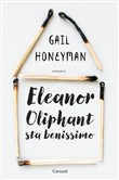 eleanor oliphant sta beni...