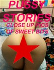 PUSSY STORIES ??????
