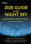 2020 guide to the night s...