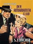 Der Amaranth Club