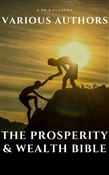 the prosperity & wealth b...