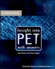 insight into pet sb with ...