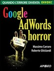 google adwords horror