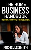 the home business handboo...