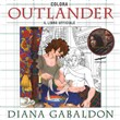 Colora Outlander