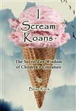 i scream koans (the secre...