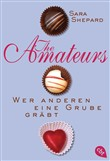the amateurs - wer andere...