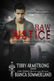 raw justice