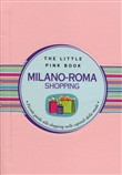 Milano-Roma shopping