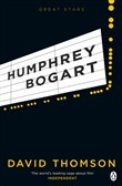 humphrey bogart (great st...