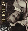 Sonia Bergamasco legge Il ballo. Audiolibro. CD Audio formato MP3. Ediz. integrale