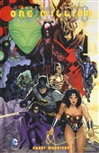 Justice League. One million Vol. 1