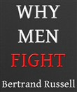 why men fight: a method o...