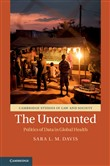 The Uncounted