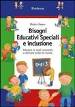 Bisogni Educativi Speciali e inclusione