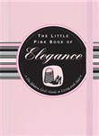 the little pink book of e...