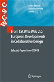 from cscw to web 2.0: eur...