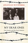 my dear ones: one family ...