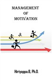 Management of Motivation