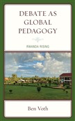 Debate as Global Pedagogy