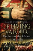 of living valour
