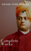 complete works of swami v...