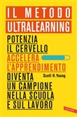 Il Metodo Ultralearning