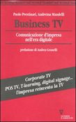 Business TV