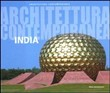 Architettura contemporanea in India