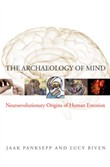 the archaeology of mind: ...