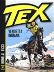 vendetta indiana. tex