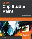 Learn Clip Studio Paint