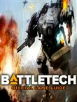 BattleTech Guide & Game Walkthrough, Tips, Tricks, And More!