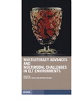 Multiliteracy advances and challenges in hypermedia environments
