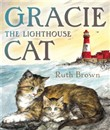 gracie, the lighthouse ca...