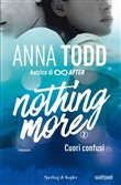 Nothing more - 2. Cuori confusi