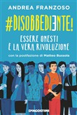 #disobbediente! essere on...