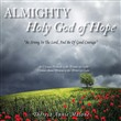 Almighty Holy God of Hope
