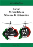 Forza! Verbes italiens