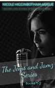 The Jems and Jamz Series: Books 1-2