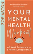 Your Mental Health Workout